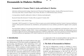 004 Research Paper Diabetes Mellitus Papers Pdf Magnificent