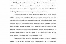 004 Research Paper Economic Incredible Example Sample