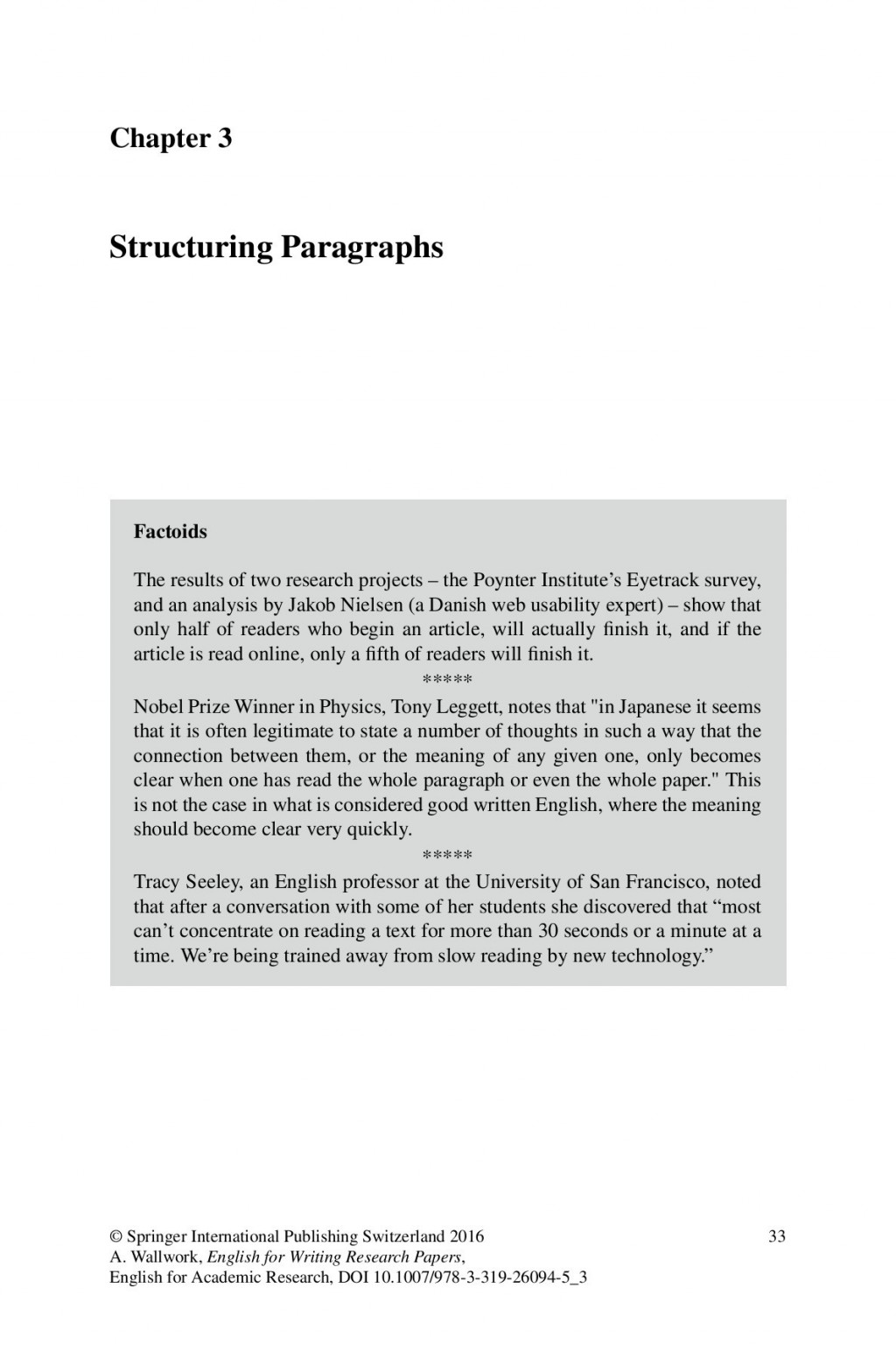 004 Research Paper English For Writing Papers Springer Awesome Pdf Useful Phrases - Large