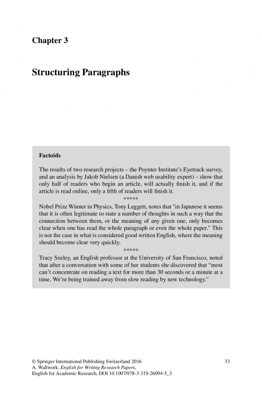 004 Research Paper English For Writing Papers Springer Awesome Useful Phrases -