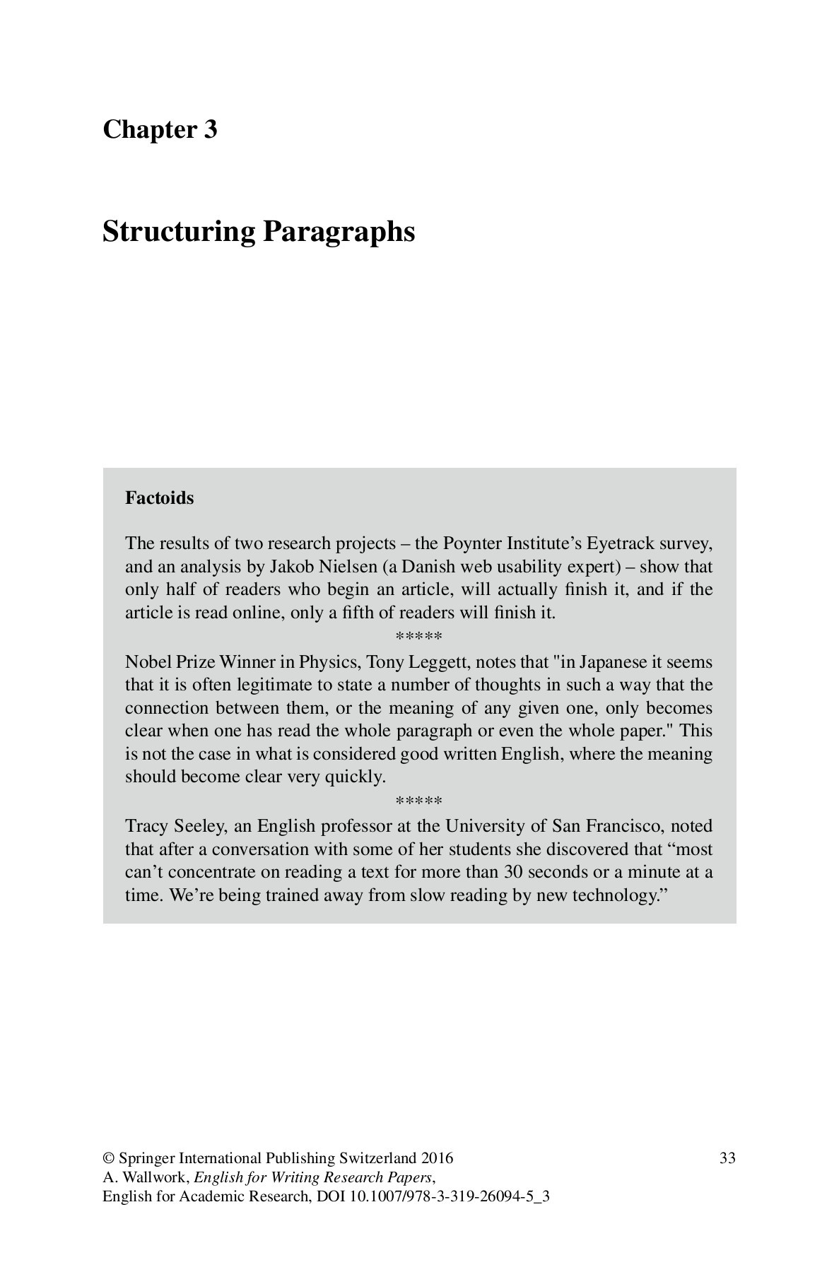 004 Research Paper English For Writing Papers Springer Awesome Pdf Useful Phrases - Full