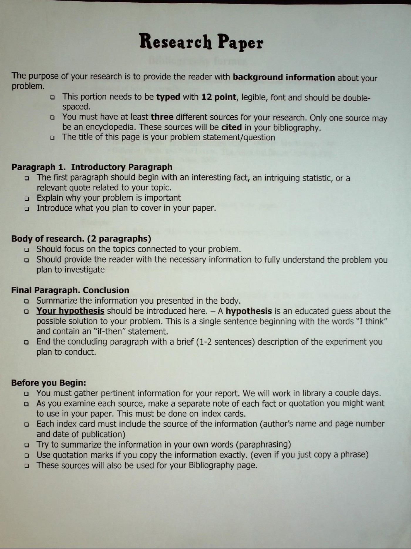 Dissertation research proposal help number for kids