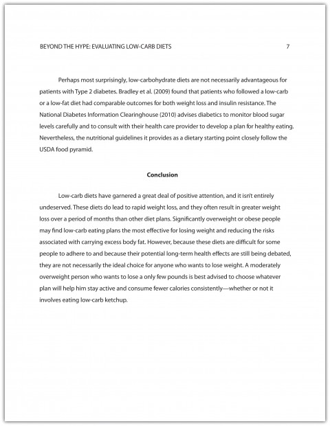004 Research Paper Examples Archaicawful Of Papers For English Introduction Paragraphs With Literature Reviews 480