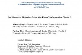 004 Research Paper Finance Papers Websites Astounding