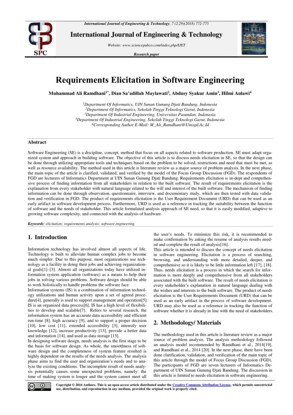 004 Research Paper How To Extract From Thesis Fearsome Large