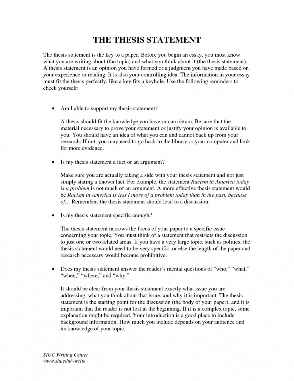 004 Research Paper How To Make Problem Statement In Stirring A Create For Large