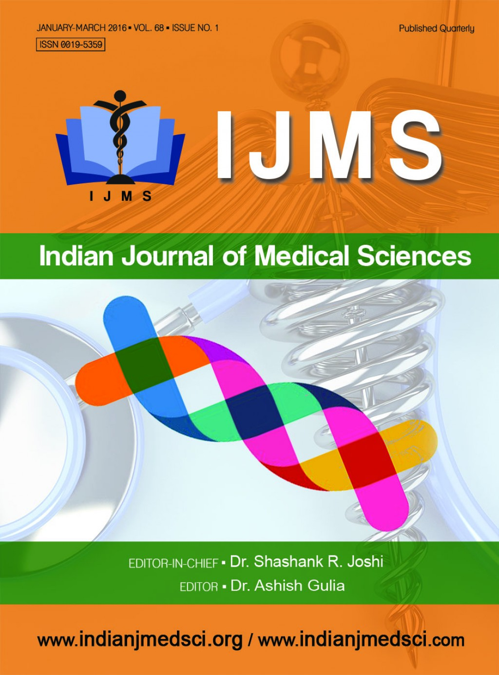 004 Research Paper How To Publish Medical In India Big Cover Breathtaking Large