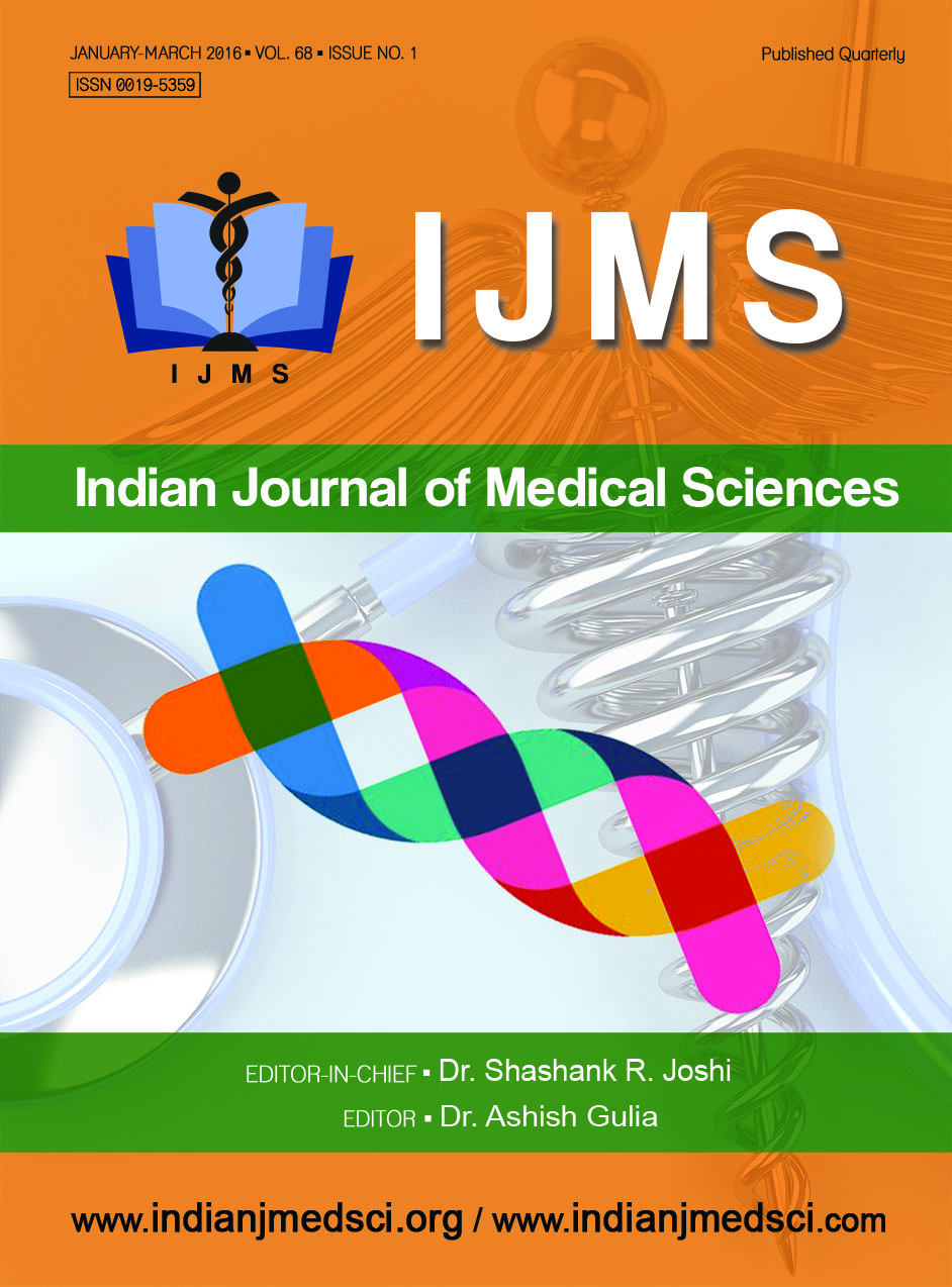 004 Research Paper How To Publish Medical In India Big Cover Breathtaking Full