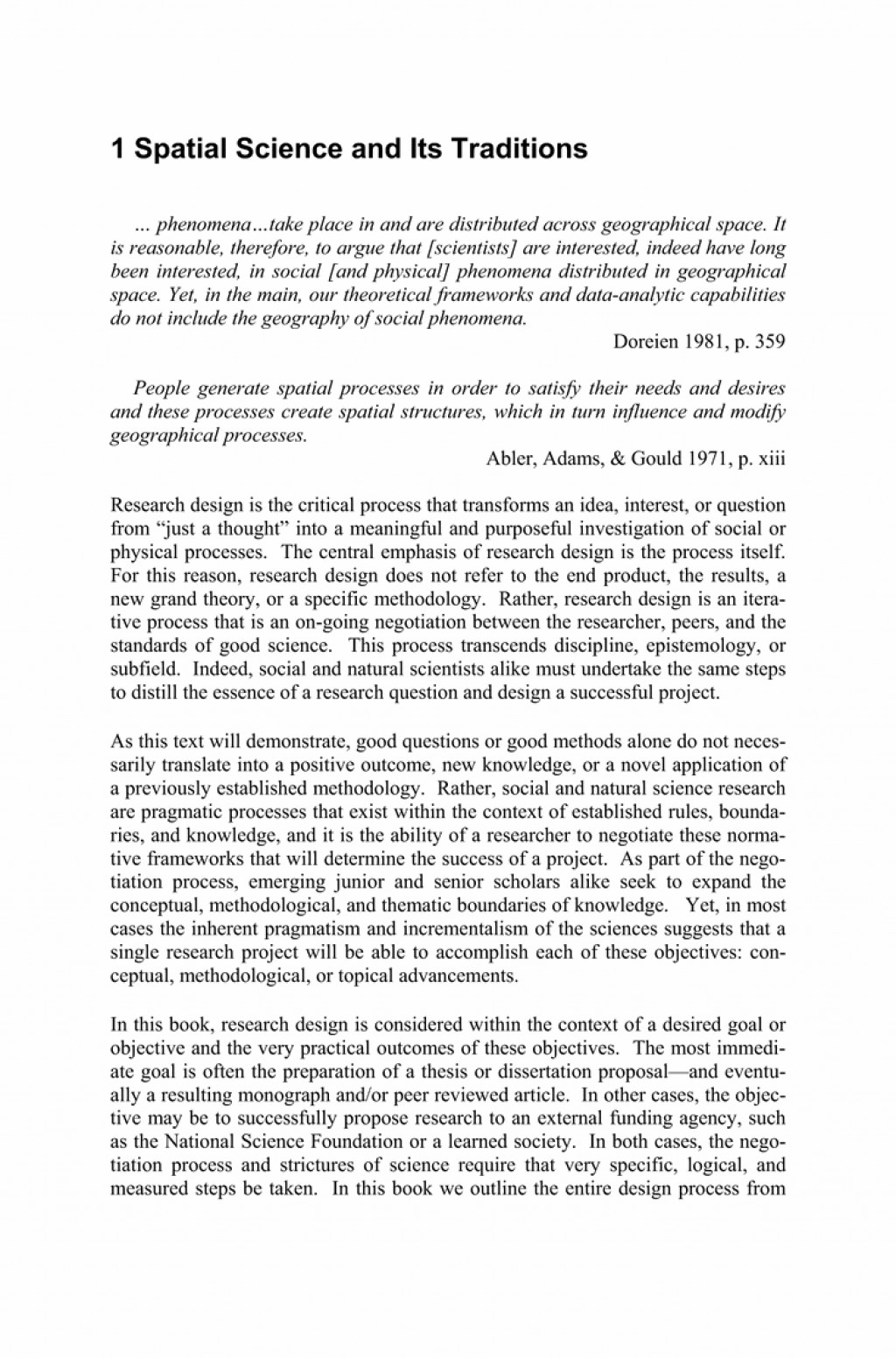 004 Research Paper How To Write Scientific Sensational Pdf And Publish A Computer Science Large