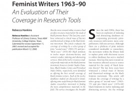 004 Research Paper Largepreview Black Outstanding Feminism