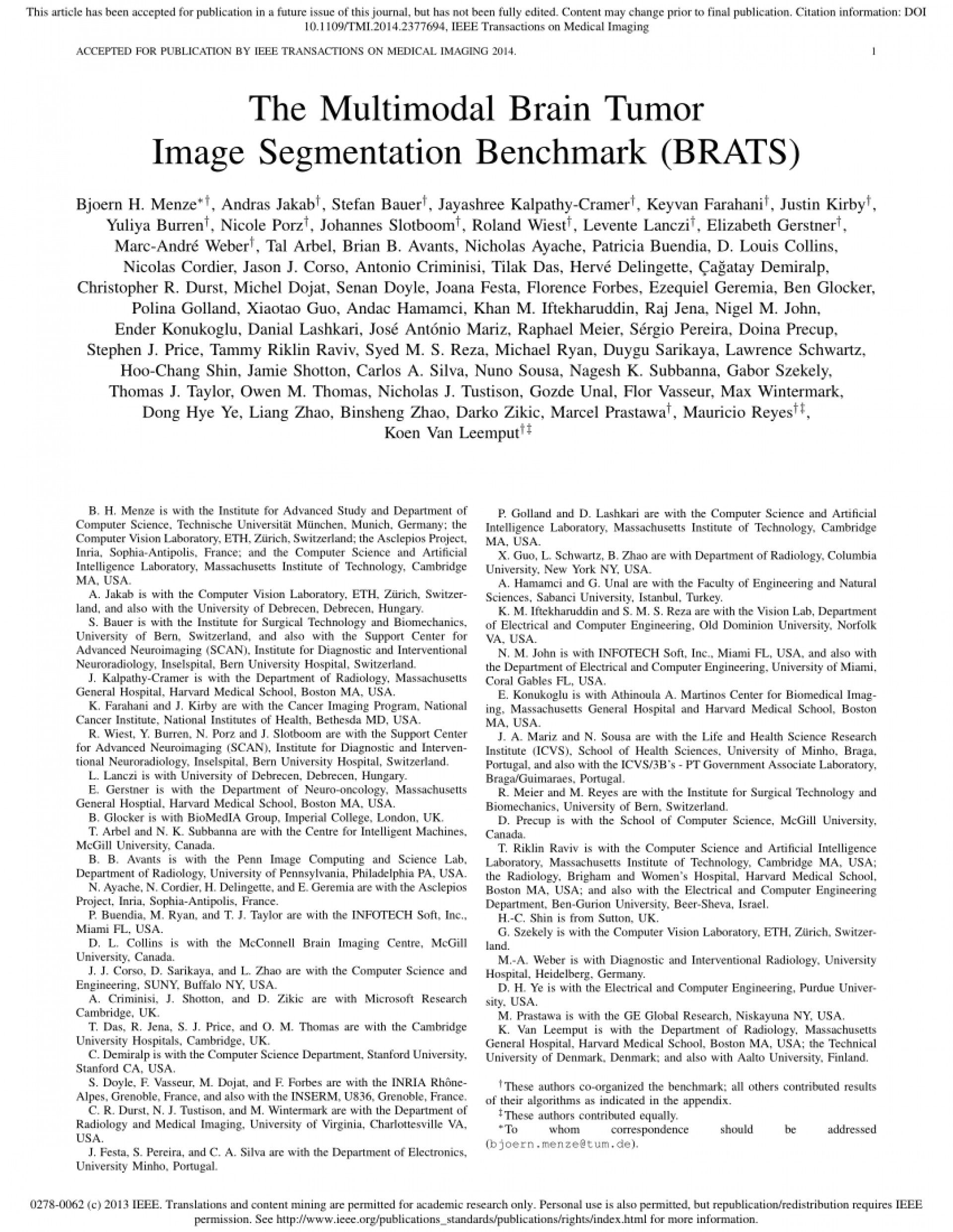 004 Research Paper Largepreview Brain Cancer Dreaded Outline 1920