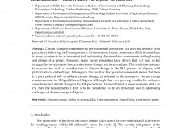 004 Research Paper Largepreview Global Warming Outstanding Conclusion