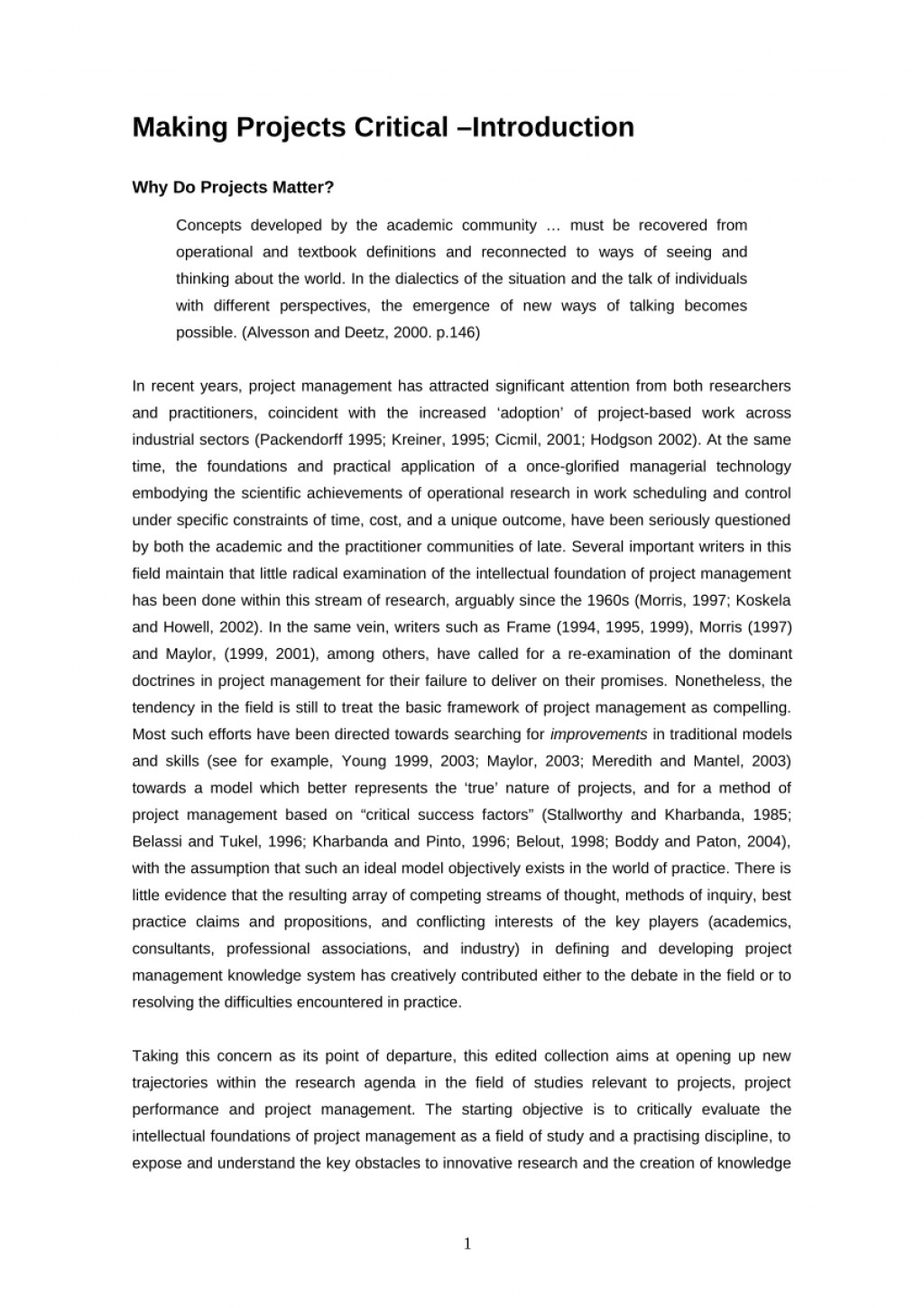 004 Research Paper Largepreview Making Breathtaking A Introduction Large
