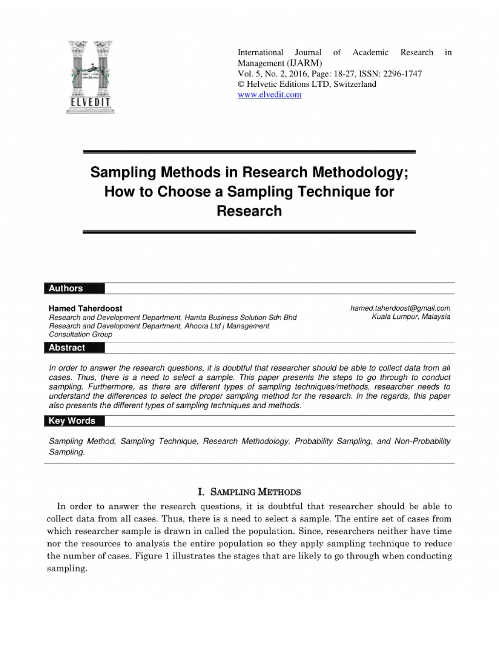004 Research Paper Largepreview Methodology Sample Impressive For Writing Pdf Large