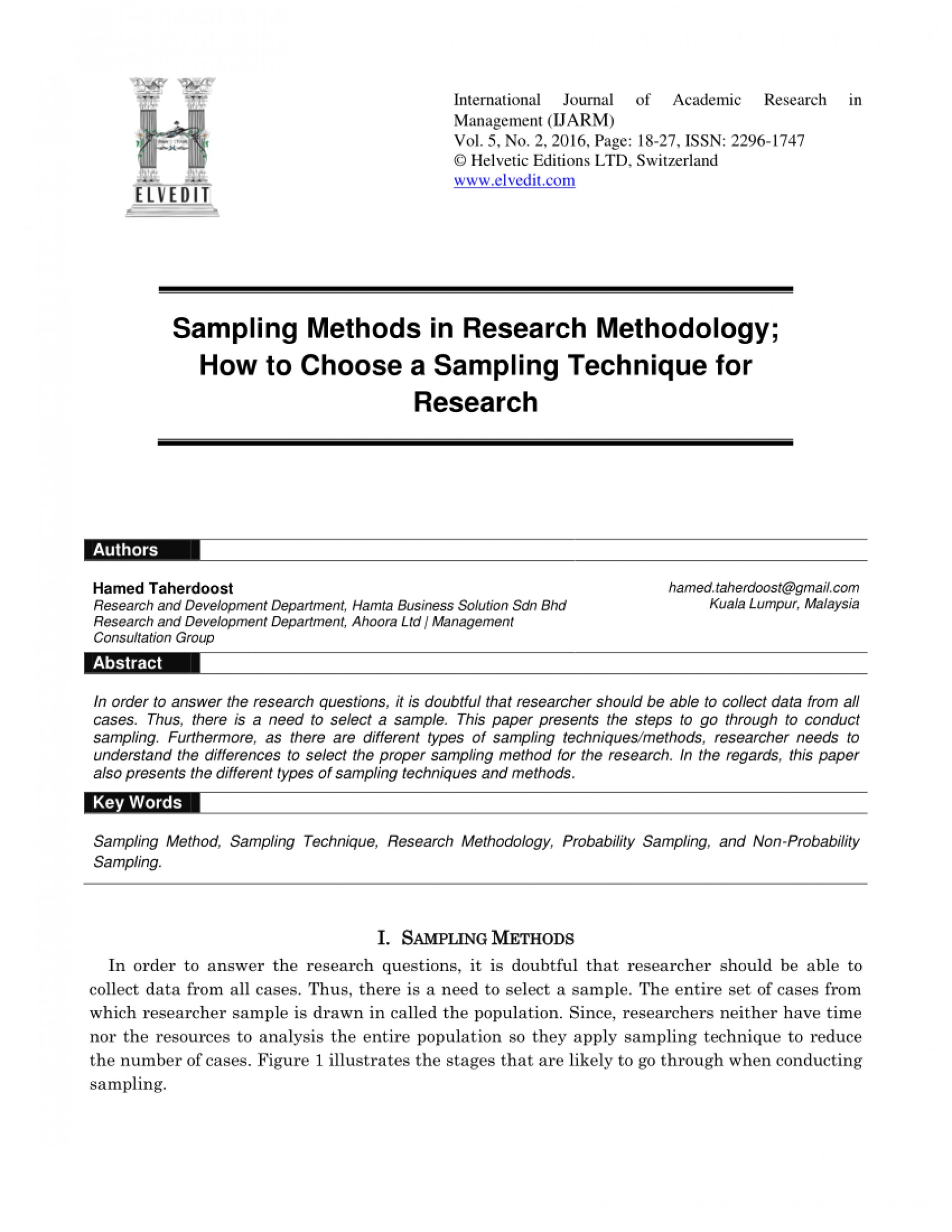 004 Research Paper Largepreview Methodology Sample Impressive For Writing Pdf 1920