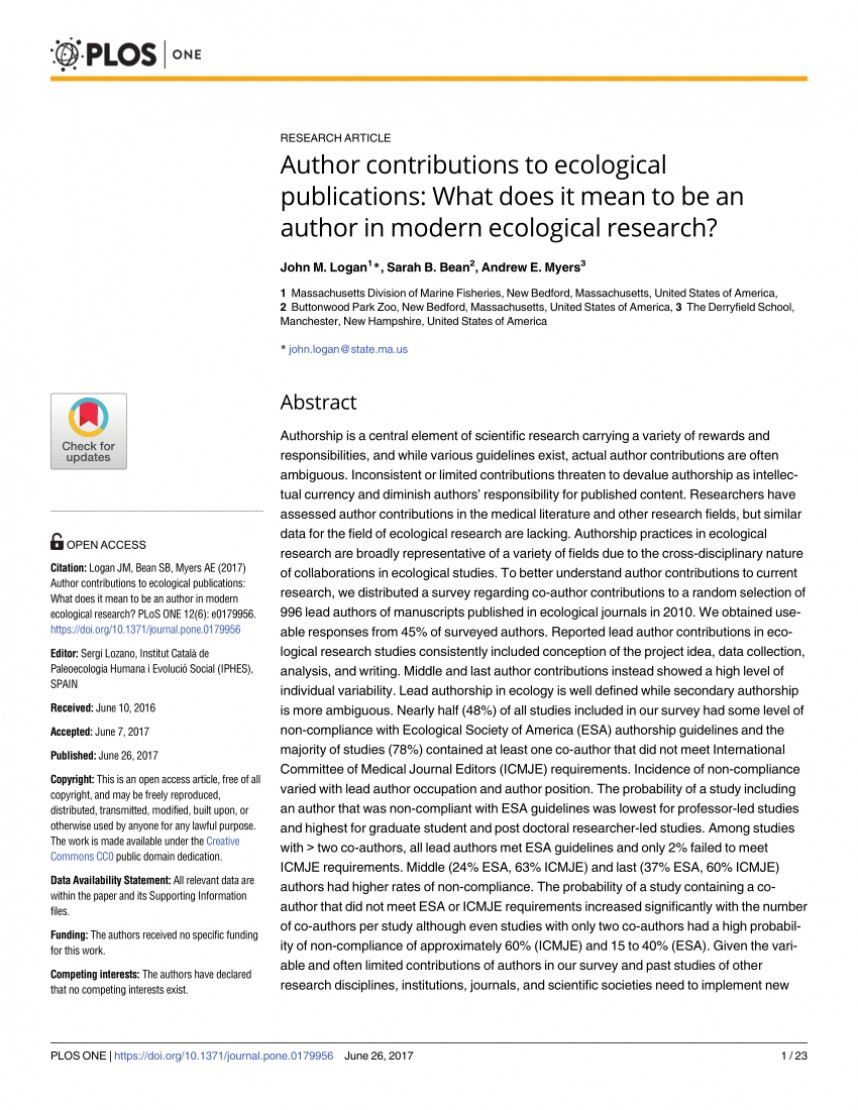 004 Research Paper Largepreview Order Of Shocking Authors