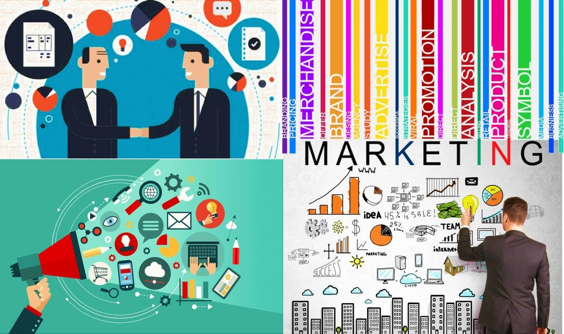 004 Research Paper Marketing Project Topics Banner Best For Unbelievable In 1920