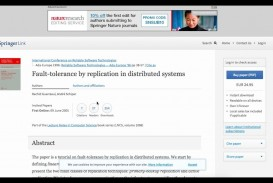 004 Research Paper Maxresdefault Best Site To Download Papers Unbelievable Free How From Researchgate Springer Sciencedirect