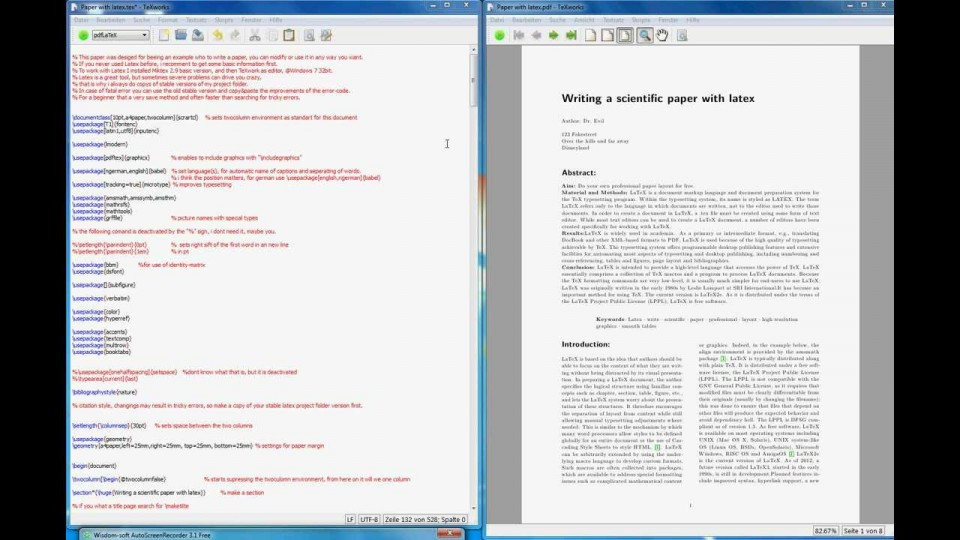 004 Research Paper Maxresdefault Best Writing Amazing Software 960