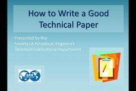 004 Research Paper Maxresdefault How To Write Good Remarkable A Youtube In Apa 320