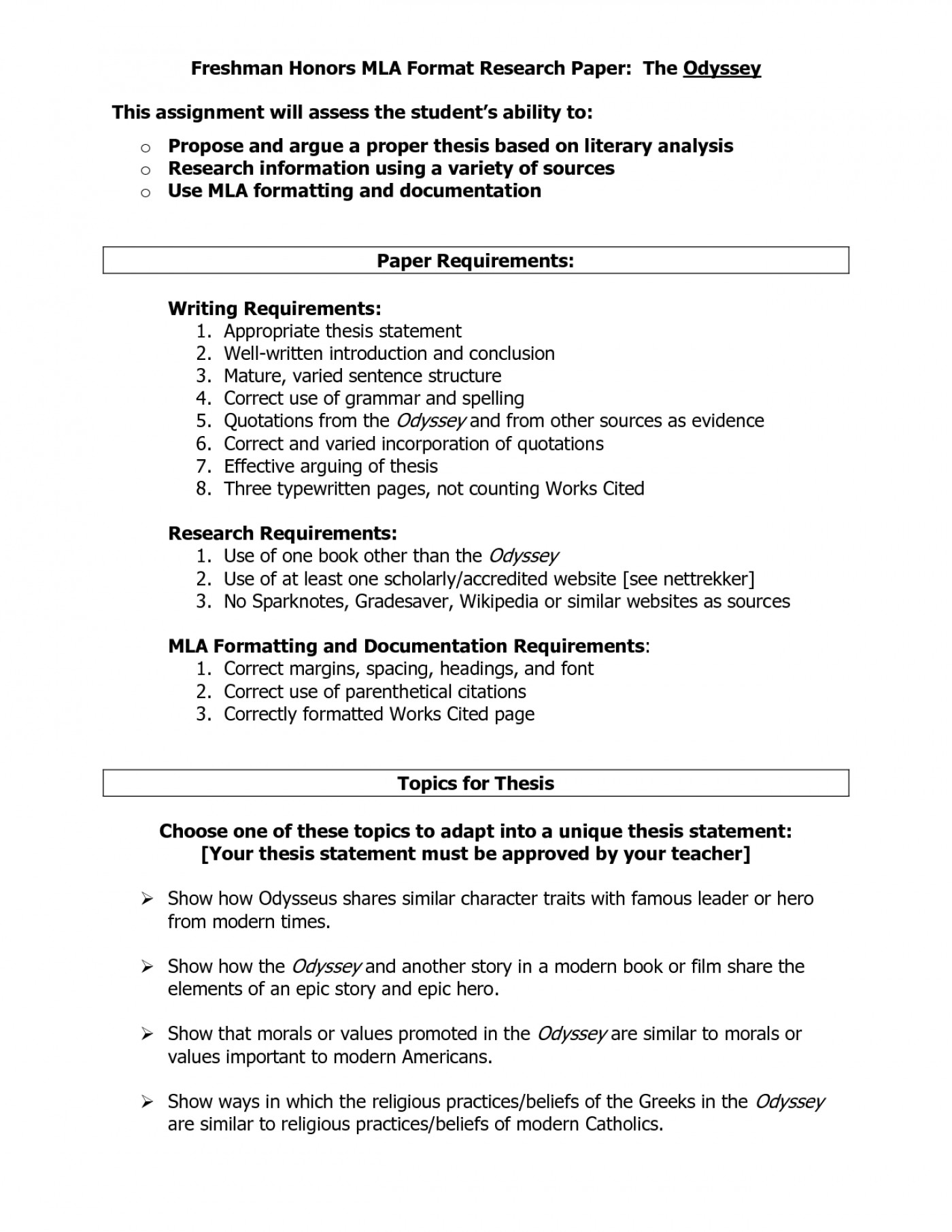 Essay on social media and youth development