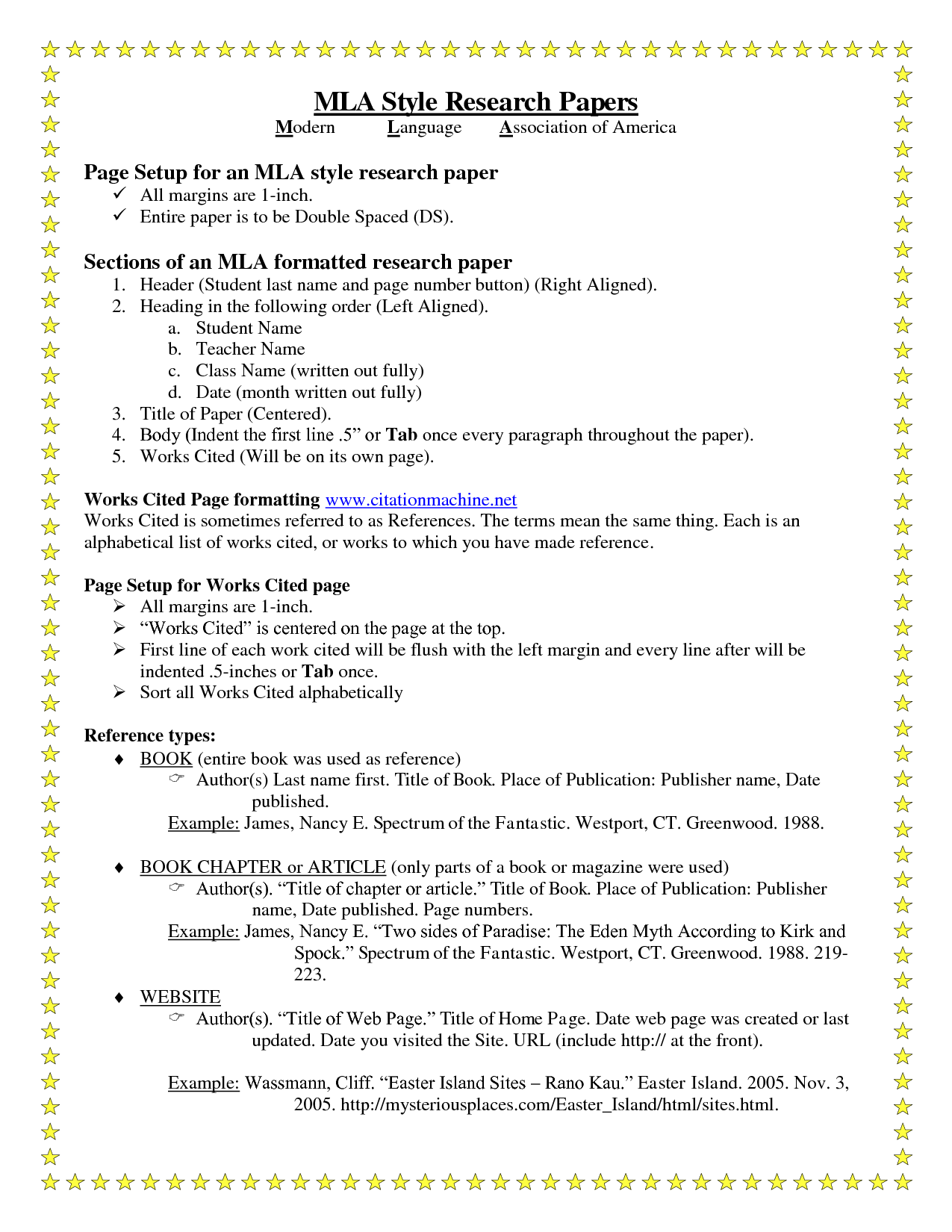 004 Research Paper Mla Format Section Headings Breathtaking Heading Spacing Full
