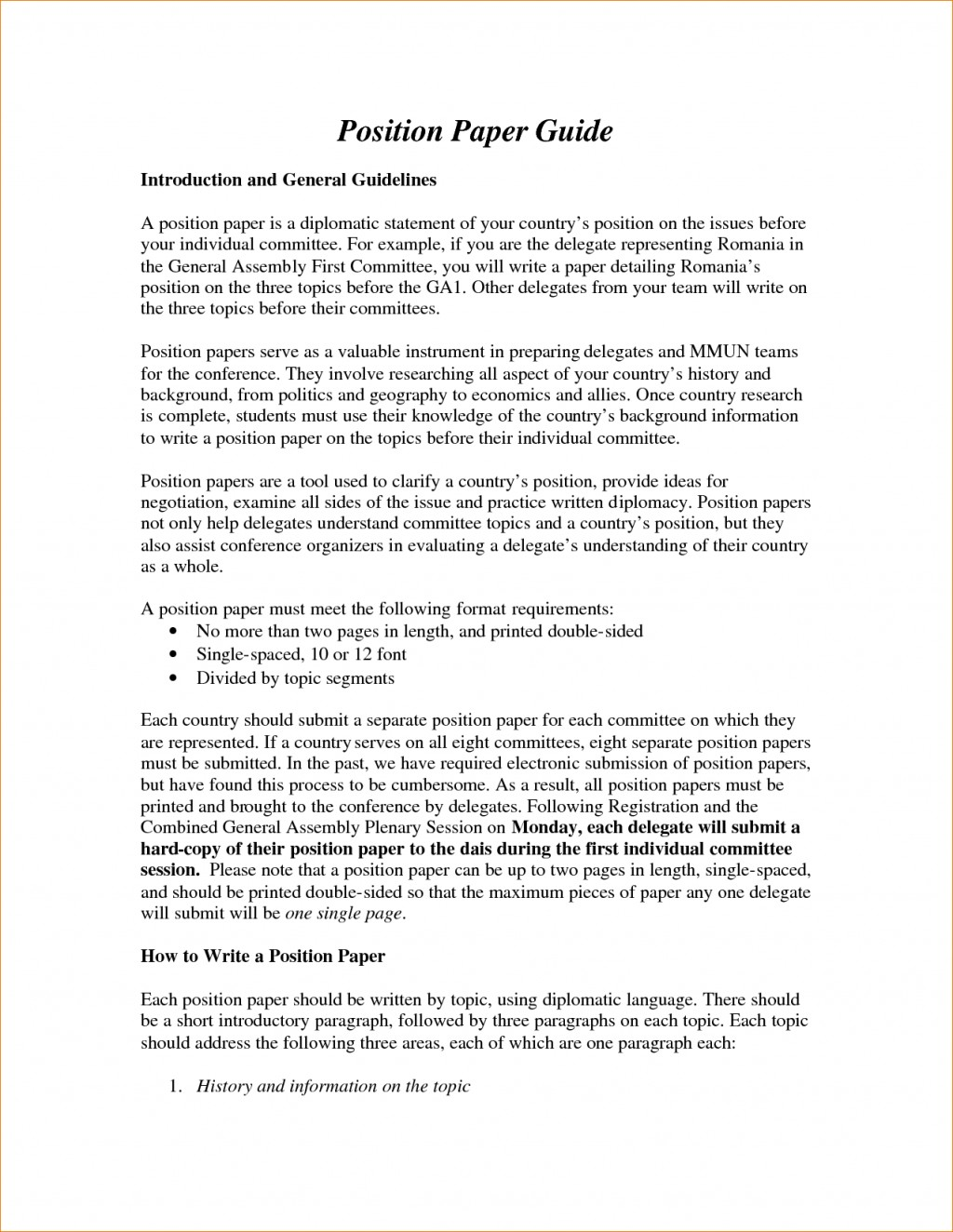 004 Research Paper Proposal Template Awesome Sample Topic Format Large