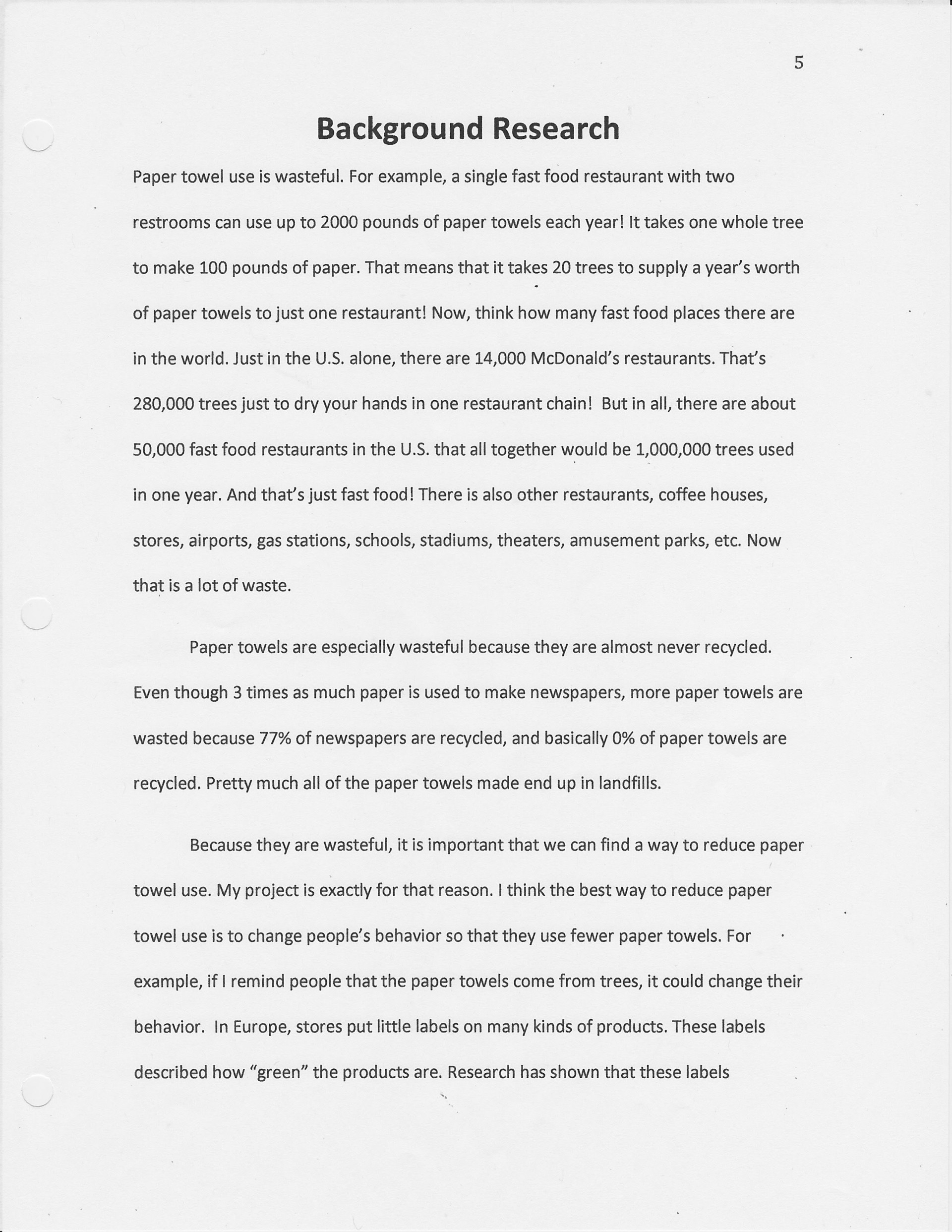 004 Research Paper Scn 0005heightu003d320u0026widthu003d247 Sample Dreaded Of Outline Template Example In Mla Format Style 1920