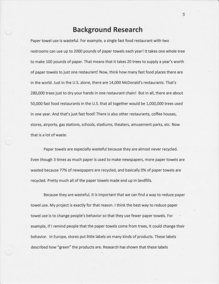 004 Research Paper Scn 0005heightu003d320u0026widthu003d247 Sample Dreaded Of Outline Template Example In Mla Format Style 728