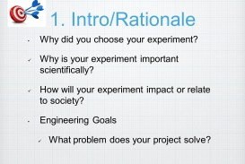 004 Research Paper Slide 3 Background Example For Science Fantastic Fair