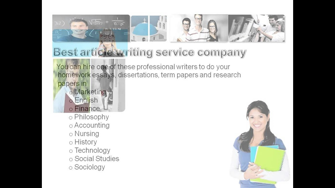 004 Research Paper Writing Service Dreaded Services In India Best Academic Online Full