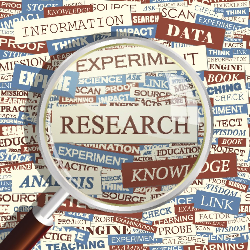 004 Research Papers Online Paper Singular On Food Ordering System Topics Shopping