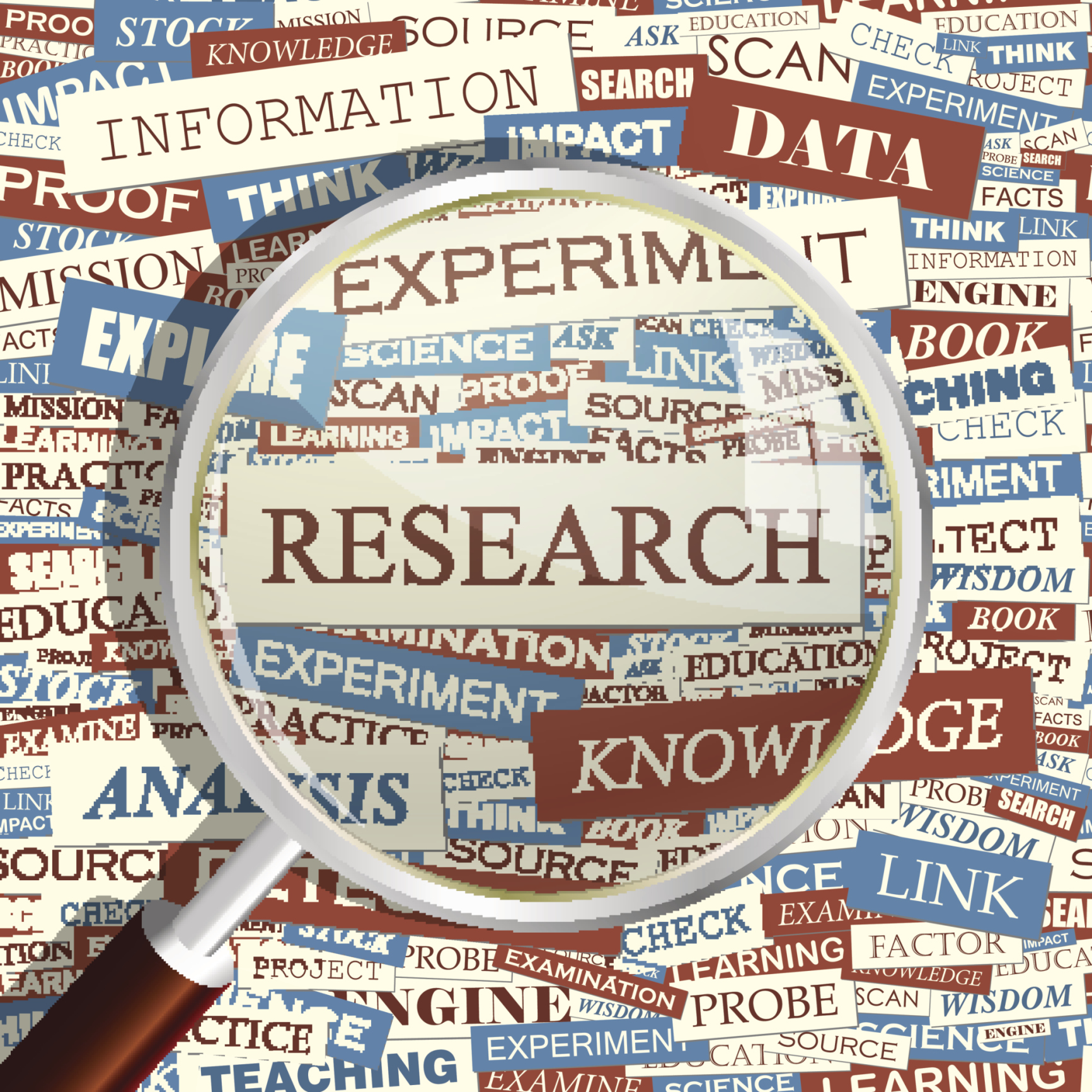 004 Research Papers Online Paper Singular Find Free On Food Ordering System Grocery Shopping In India Full