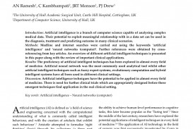 004 Researchs Artificial Intelligence Largepreview Imposing Research Papers On In Marketing Ieee Algorithms