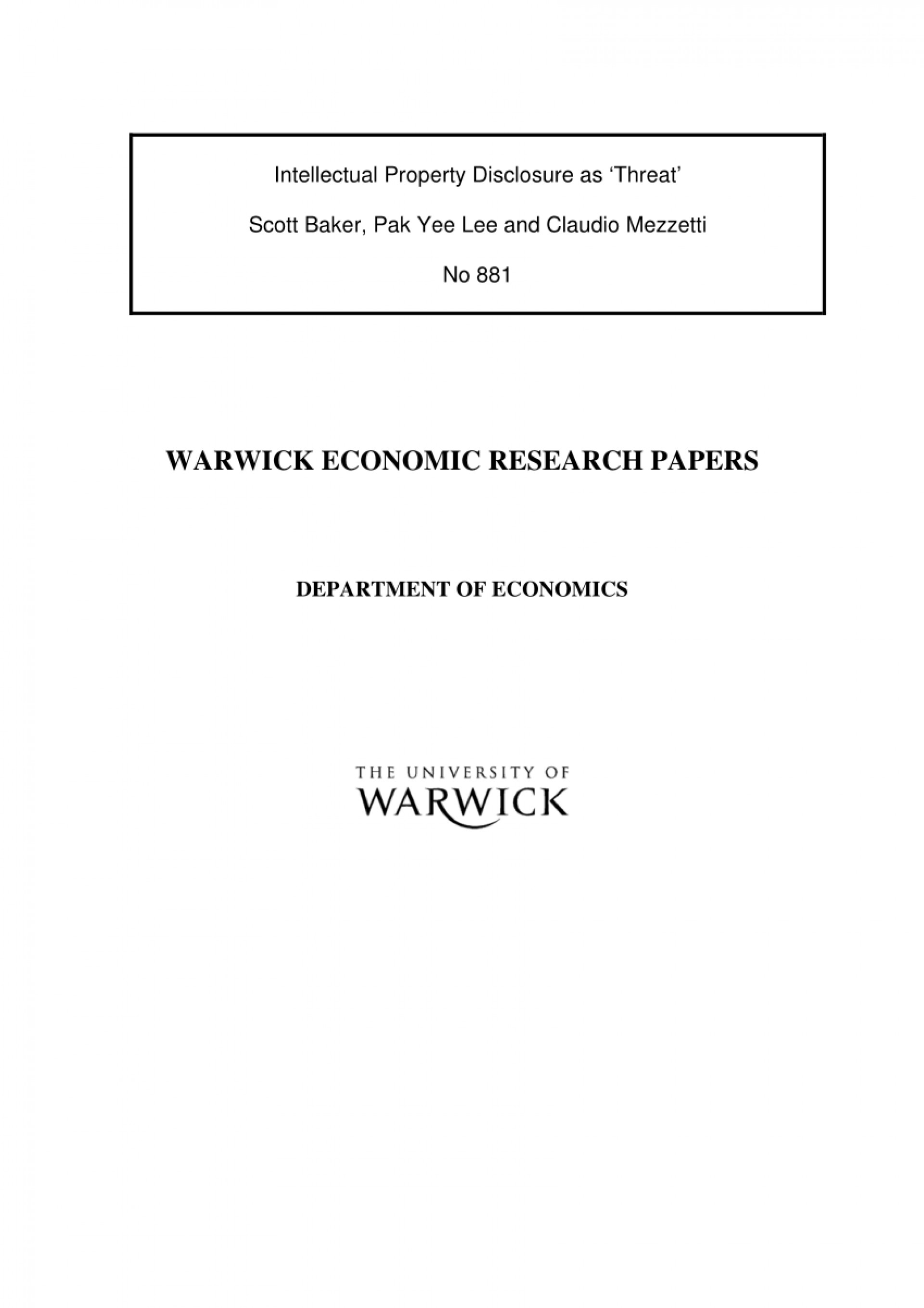 004 Researchs Economics Largepreview Impressive Research Papers On Topics Environmental In India Pdf 1920
