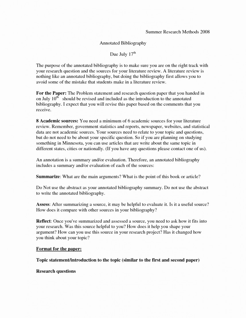 Unsw thesis format