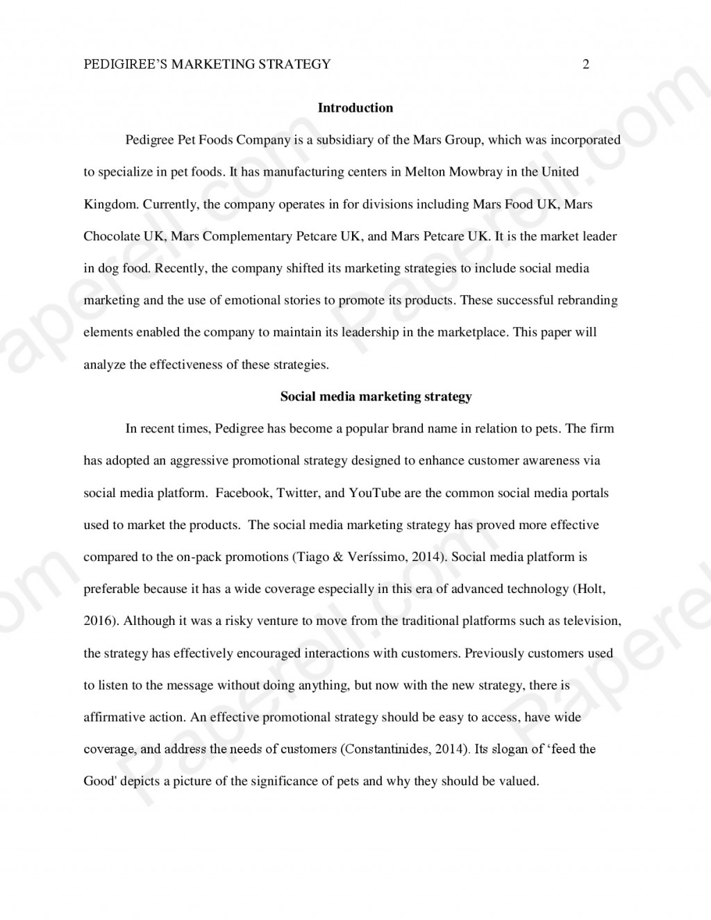 004 Write My Research Paper For Formidable Me Cheap Someone Large