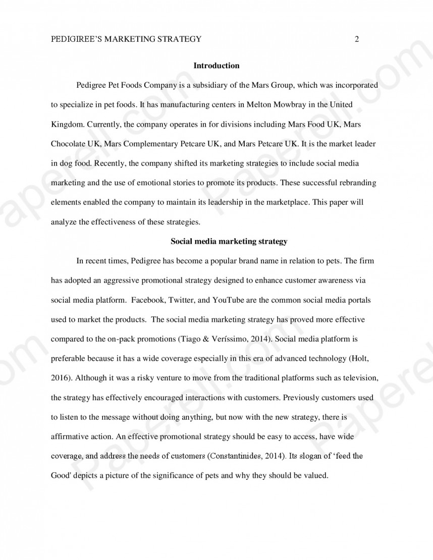004 Write My Research Paper For Formidable Introduction Me Reviews