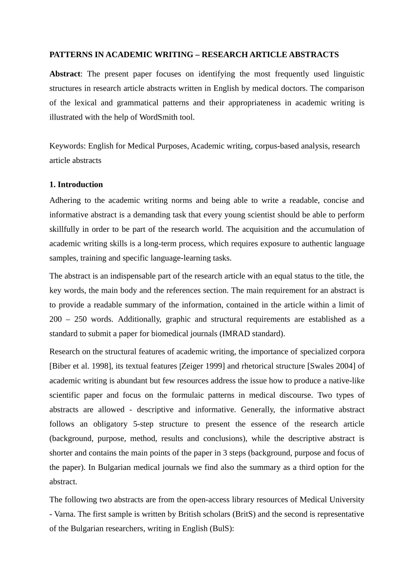004 Written Research Paper Wonderful Buy Pre Papers For Sale Free