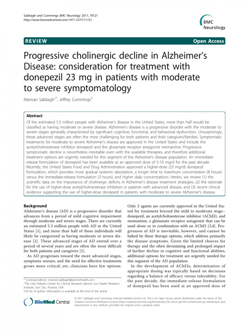 005 Alzheimers Disease Research Paper Topic Archaicawful Alzheimer's Ideas Topics