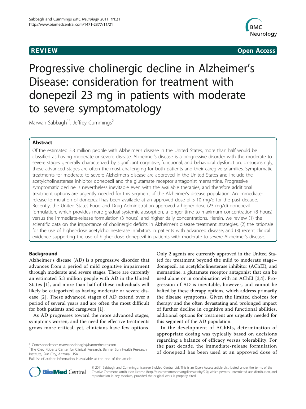 005 Alzheimers Disease Research Paper Topic Archaicawful Alzheimer's Ideas Topics Full