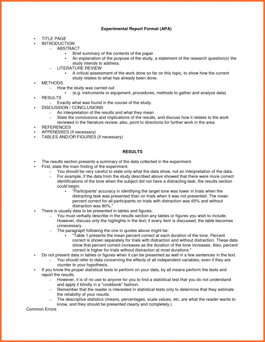 005 Apaearch Paper Template Papers Twentyeandi Best Ideas Of Sample Style Samples Fascinating Apa Research With Format Example