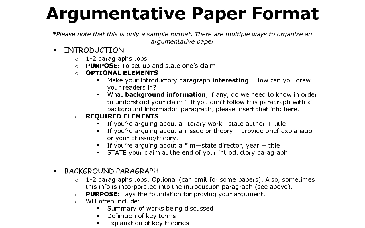 argumentative essay conclusion format ibov jonathandedecker   argumentative essay conclusion format ibov jonathandedecker intended  for examples how to write an research