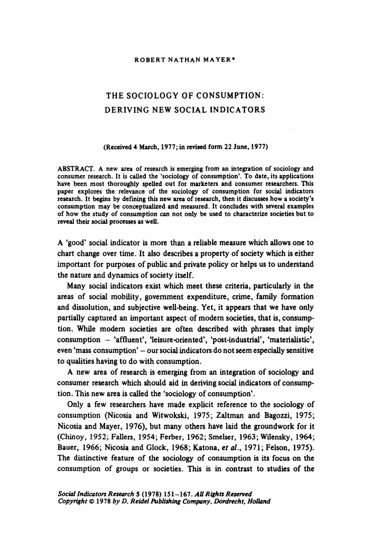 005 Argumentative Essay Proposal Examples L Research Paper Easy Sociology Awful Topics Full