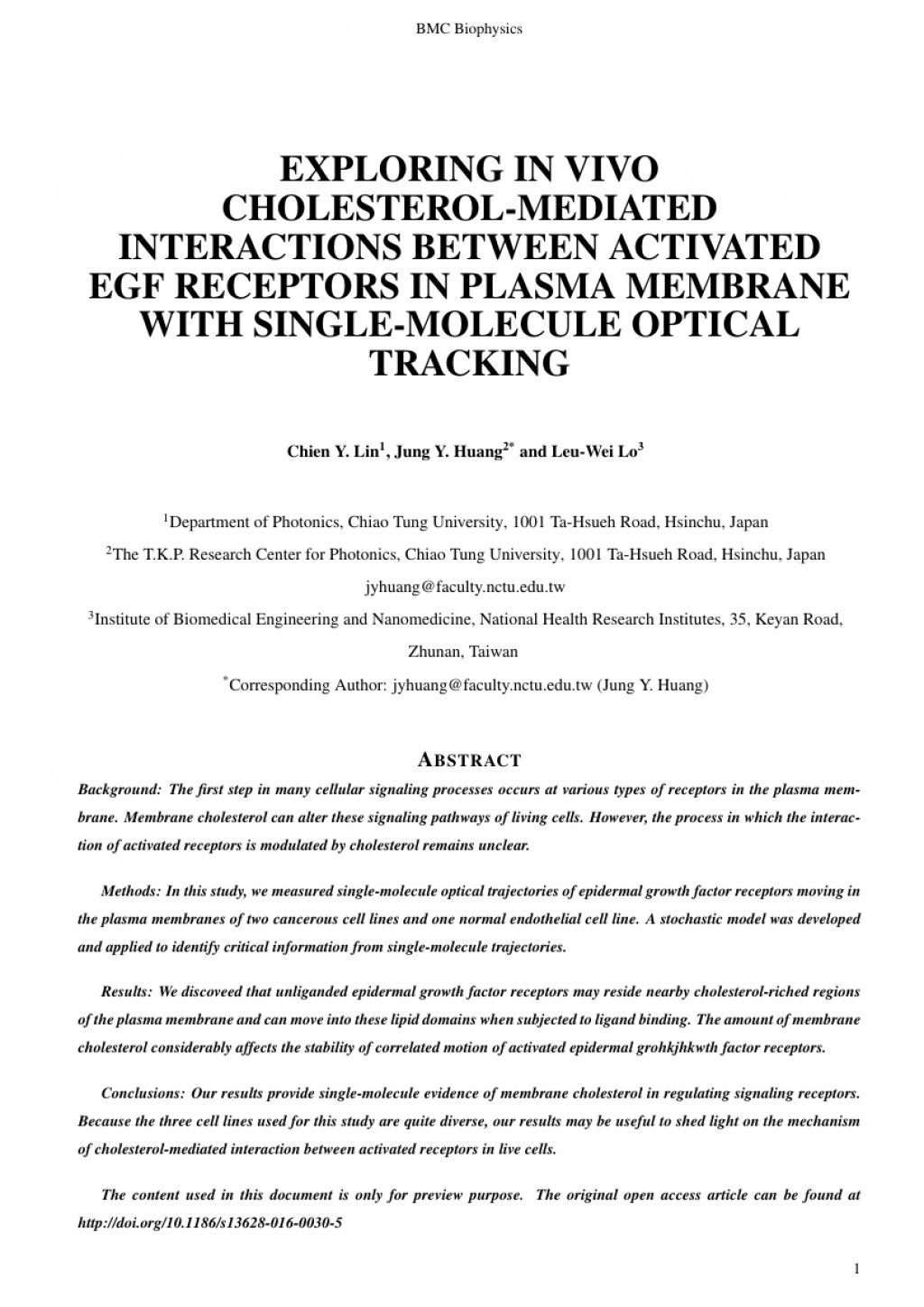 005 Article Computer Science Research Paper Publishing Sensational Journals Large