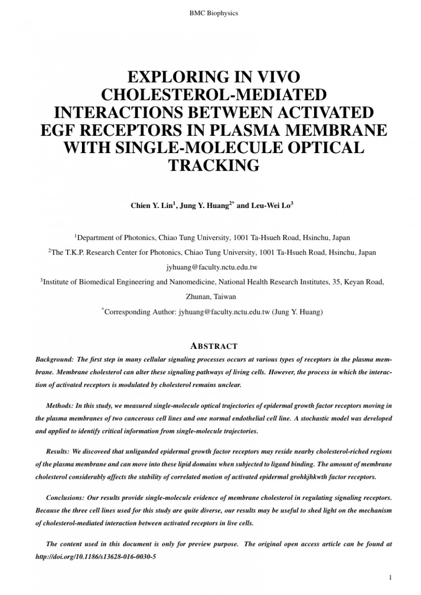 005 Article Computer Science Research Paper Publishing Sensational Journals