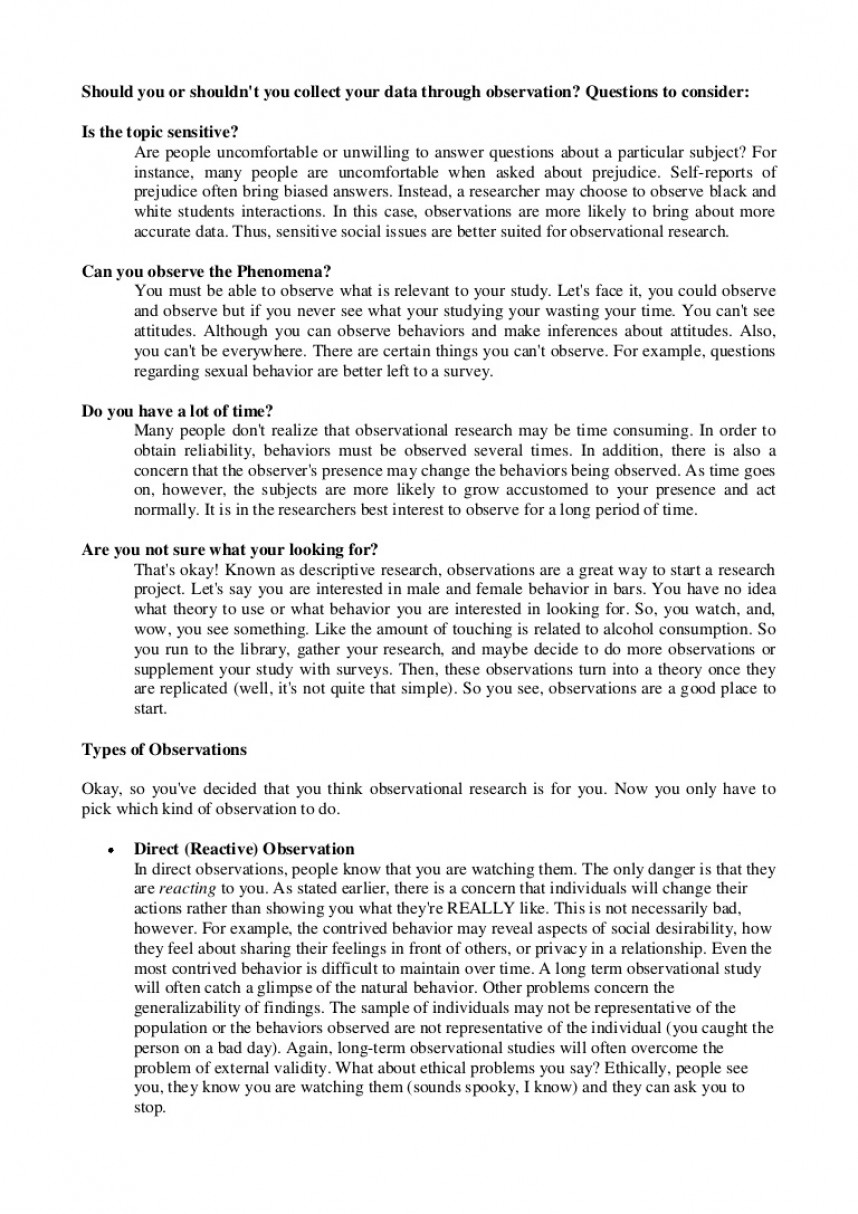 005 Business Research Papers Samples Paper Kind Of Essays Essay Format Professional Email Sample20view Job Template Introduction Exceptional Topics Examples Ethics