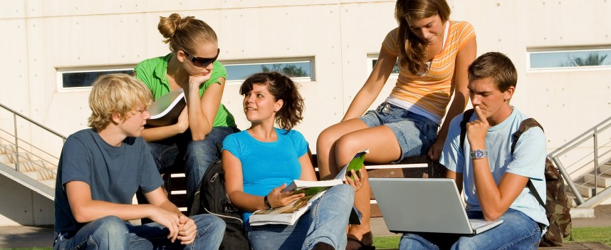 005 Buy Essays Online Here Research Paper Buying Remarkable Papers Reviews 868