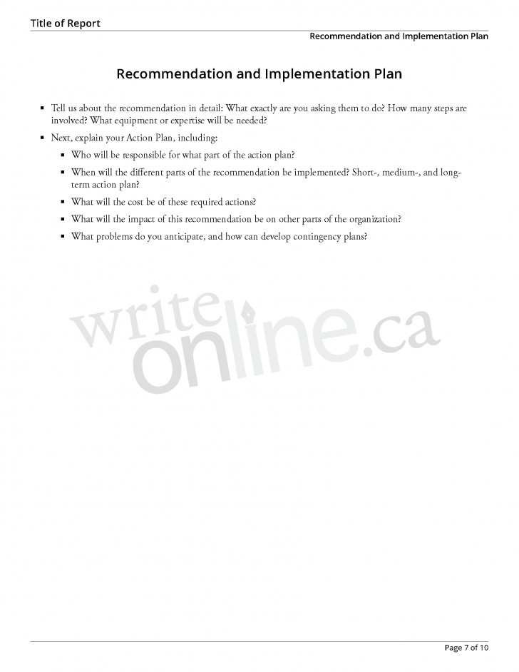 005 Casestudy Sample Page 07 Research Paper Parts Of High Shocking A School For Students 728