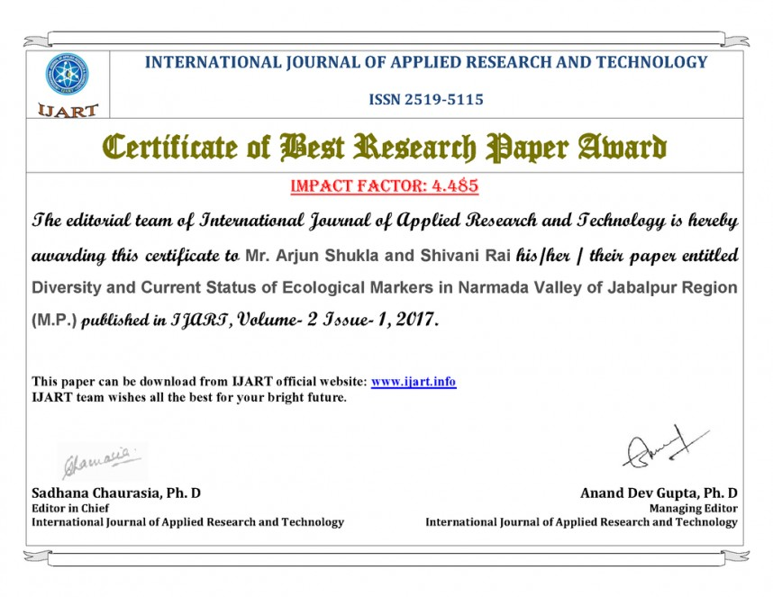 005 Certificate 1 Orig Research Paper Best Website For Downloading Top Papers Site To Download Free